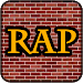 Download Create your bases Rap (MP3 & WAV)  APK