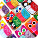 Download Creative Android Case 1.1 APK