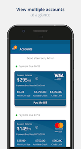 Download Credit One Bank Mobile 2.7 APK