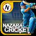 Download Nazara Cricket 2.4.8 APK