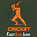 Download Cricket Fast Live Line 5.0.8 APK