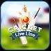 Download Cricket Live Line 2.8 APK
