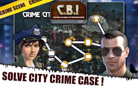 Download Criminal Case Cbi Hidden 1 2 6 Apk Downloadapk Net