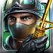 Download Crisis Action-FPS eSports 2.0 APK