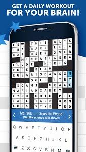 Download Crosswords With Friends 3.3.1 APK