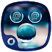 Download Crystal Ball - Solo Theme v3.2.0 APK