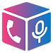 Download Cube Call Recorder ACR 2.2.124 APK