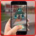 Download Cubemon Go! Pocket Monsters 1.3 APK