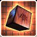 Download Cubique 1.02 APK