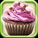 Download Cupcake Maker-Cooking game 1.0.30 APK