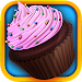 Download Cupcake Maker Ice Cream Baking 1.0 APK