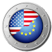 Download Currency Converter 4.3.0 APK