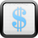 Download Currency Exchange Rates 1.16 APK