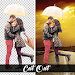 Download Cut Out : Background Eraser and background changer 1.7 APK
