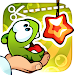 Download Cut the Rope: Experiments 1.7.3 APK