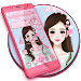 Download Cute Fashion Girl 1.1.7 APK