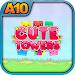 Download Cute Towers 1.0.0 APK