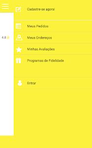 Download D'Gathu Smashburger 9.4.0 APK