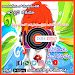 Download D2H Radio మన ఊరు మన రేడియో Telugu Music & Culture 1.0 APK