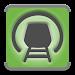 Download DC Metro Transit - Free 5.11.3.1 APK