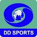 Download DD Sports Live 2.13.2.02 APK