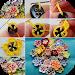 Download DIY Crochet Tutorial 3.0 APK