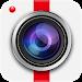 Download DRONE FPV 2.0 APK