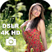 Download DSLR Camera Blur Effects , Bokeh Effects Photos  APK