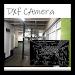 Download DXF Camera 1 APK