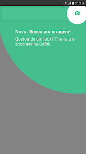 Download Dafiti - Sua smartfashion 7.2.3 APK