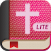 Download Daily Prayer Guide - Lite 4.55.0 APK