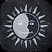 Download Daily horoscope - palmistry & zodiac signs  APK