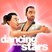 Download Dancing With The Stars 3.13.1 APK