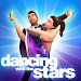 Download Dancing With The Stars 3.11 APK