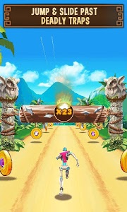 Download Danger Dash 3.0.3 APK