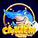 Download Game Bai Ca Kiem - Danh bai doi thuong 2017 1.1 APK