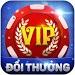 Download Danh bai doi thuong 1.0.0 APK