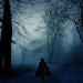 Download Dark Forest Surfer 1.01 APK