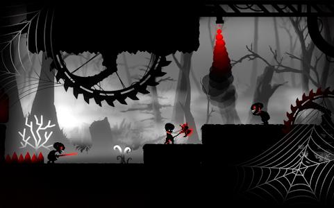 Download Dark Slayer 1.0.3 APK