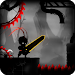 Download Dark Slayer 1.0.3 APK