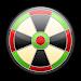 Download Darts Scoreboard  APK