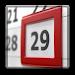 Download Date (Days) Calculator 2.2 APK