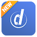Download Dawaai - Medicines, Lab Tests, Health Information 0.0.44 APK