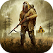 Download Day R Survival – Apocalypse, Lone Survivor and RPG 1.599 APK