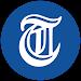 Download De Telegraaf nieuws 6.1.6 APK