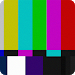Download Dead Pixel Detect and Repair 1.0.1 APK