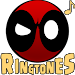 Download Deadpool Ringtone Free 1.0 APK