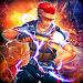 Download King Of Fighting 1.0.7 APK