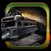 Download Death Train Escape 2.3.0 APK