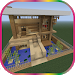 Download Decor Ideas - Minecraft 1.2.1.3 APK